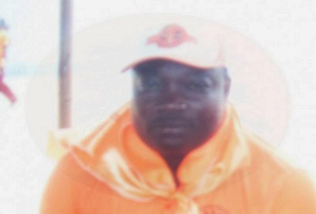 Togo/ Affaire incendies : Après le décès de Yakanou, le CVU réclame la libération des détenus politiques