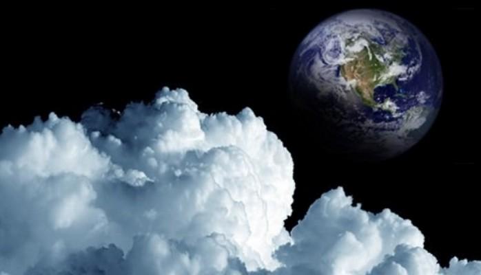 """Un nuage cosmique """"tuera"""" la Terre en juin 2014"""