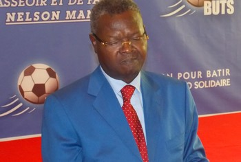 """Togo : OBUTS n'est plus dans l'opposition """"stérile"""" selon Agbéyomé Kodjo"""