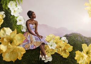 Vlisco_2014_Q2_Bloom_Campaign_09_R_RGB_96dpi