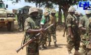 Somalie : Une offensive d'Al-Shabaab contre le Parlement échoue