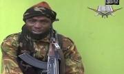Boko Haram viré de Twitter