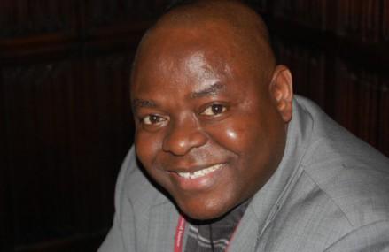 Diaspora/ Interview : Vincent Agboto : « Nos potentialités intellectuelles valaient la peine d'être testées dans les meilleures universités du monde »
