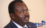 """Togo: Le """"mercato"""" est enclenché à la primature"""