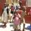 Togo: Année scolaire 2014-2015, sous le signe de la sécurité alimentaire