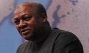 Togo: Faure Gnassingbé fait recours au Président ghanéen