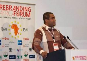 Rebranding Afrique ph Vitrine Africaine
