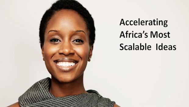 """Ghana-Zimbabwe : Un pont virtuel pour les """"startups"""" africaines"""
