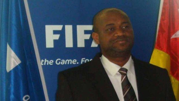 Togo: Gabriel Améyi dans les mailles de la police