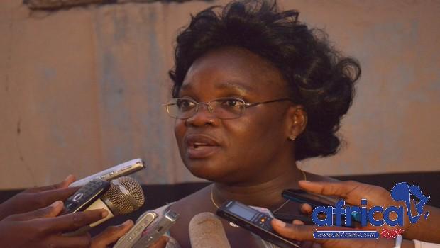 Togo : La STT et le gouvernement vont en ''conclave technique''