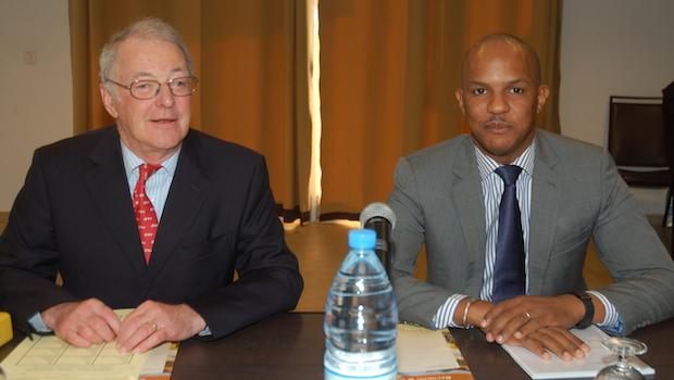 """Sénégal: L'UEMOA opère sa """"réforme"""" financière"""
