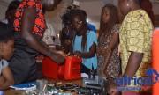 Togo : Kara veut devenir « libre »