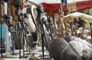 Sénégal : L'artisanat a sa journée nationale