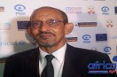 TOGO : La convention relative aux droits des enfants a 25 ans