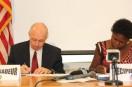 "Togo: ""Alafia"" s'élève contre la corruption"