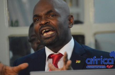 Togo: Bawara a reconnu des doublons, selon Alberto Olympio