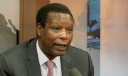 Mali: Pierre Buyoya allergique à la violence au nord