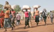 Centrafrique: 30% de la population sous menace !