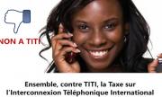 Togo : TITI, ''l'arnaque''
