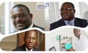 4 Togolais au Top 100 Africain
