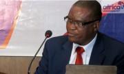 Togo: Femmes et entrepreneurs dans le viseur de Coris Bank