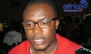 """Togo : Accord sans """"l'accord"""" de la base"""