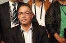 CAN 2015: Le Maroc va traduire la CAF devant le TAS