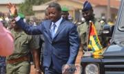 Togo : Les ODDH veulent « arrêter » Faure Gnassingbé