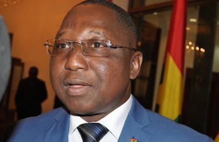Burkina: « Faso-Innova-Tic » pour déceler des talents