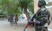 Niger: Les médias mobilisent plus d'un milliard de francs contre Boko Haram