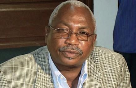 Togo: La CENIclôture les candidatures le 28 Février