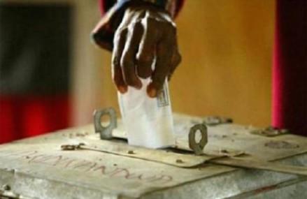 Togo: Le Corps électoral convoqué pour le 15 Avril!