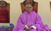 Togo: Père Pierre Chanel Affognon nommé Aumônier des cadres chrétiens