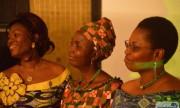 """Togo: 3 candidates en lice pour la """"Femme Vlisco"""""""