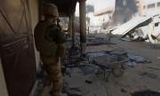 Mali: Explosion à Gao, le MUJAO sur la piste