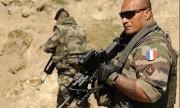 Cameroun: La France en renfort contre Boko Haram