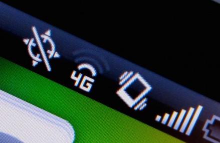 TIC: Le Bénin va entrer dans la 4G