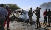 Somalie: 6 morts dans un attentat contre les agents de l'ONU