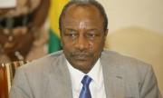 Guinée: Alpha Condé réclame l'opposition«sans délai»