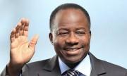 Bénin: Adrien Houngbedji monte au perchoir