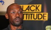 Togo: La Guinness en « Black Attitude »