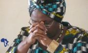 Togo: CAP 2015 appelle à 3 jours de manifestation