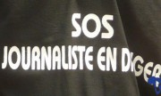 """Togo: Le journaliste Bonéro Lawson accusé de """"diffamation"""" sur internet"""