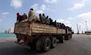 Niger:128 milliards de F CFA pour de nouvelles routes