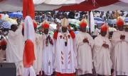 RDC : Les Evêques s'élèvent contre Kinshassa