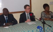 "Togo : Les USA "" arment "" les jeunes diplômés"