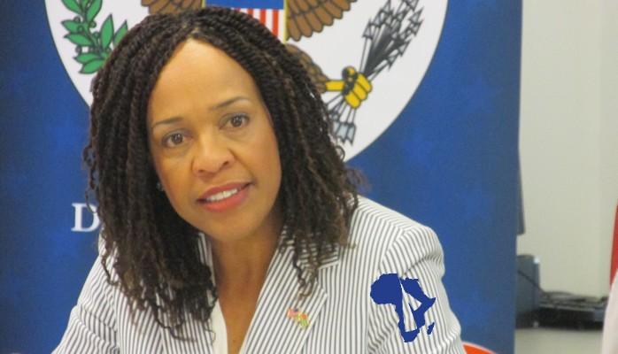 Les USA appellent les Togolais au dialogue