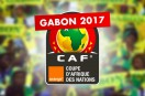 Eliminatoires /CAN2017 : Tous les scores de la 1ère Journée
