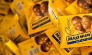 Zambie: Lusaka réclame plus de 120 millions de condoms