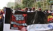 Kenya: Les pavés contre les flux illicites de capitaux